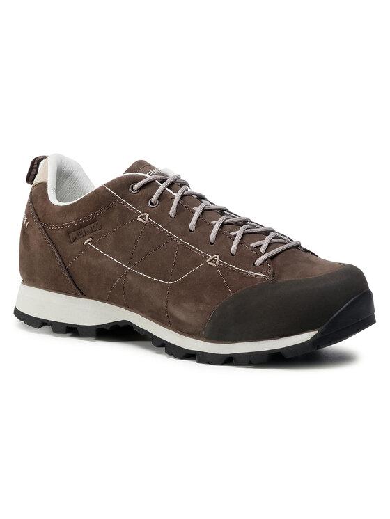 Meindl Turistiniai batai Rialto 4624 Ruda