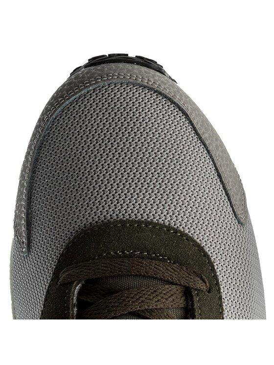 Nike Nike Scarpe Air Max Guile 916768 002 Verde