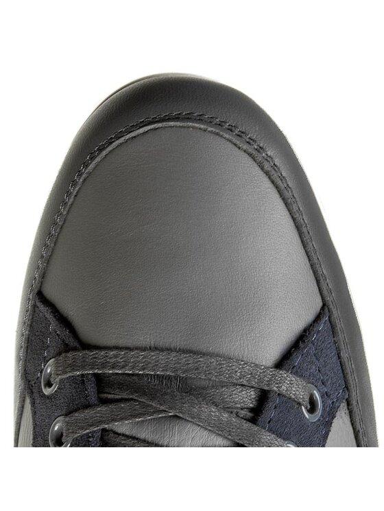 Lacoste Lacoste Sneakersy Chaymon Prm2 Us Spm 7-30SPM40202G2 Šedá