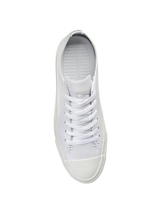 Converse Converse Sneakers Ct Sawyer Ox 146980C Λευκό