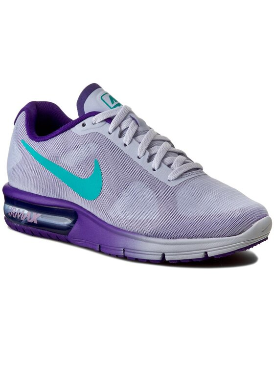 Nike NIKE Παπούτσια Air Max Sequent 719916 504