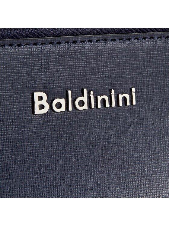 Baldinini Baldinini Torebka Anice 720433B0240 Granatowy