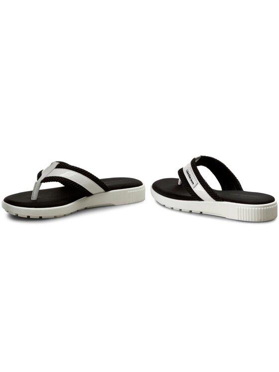 Calvin Klein Jeans Calvin Klein Jeans Flip-flops Mahal R4074