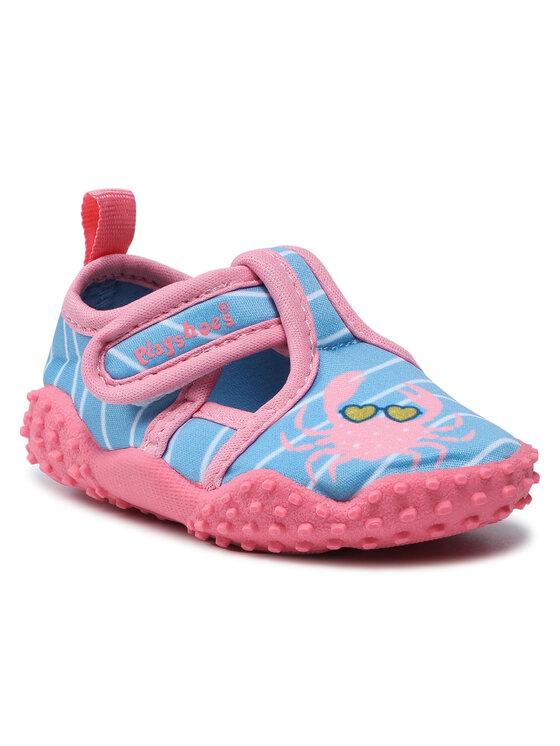 Playshoes Batai 174737 Mėlyna