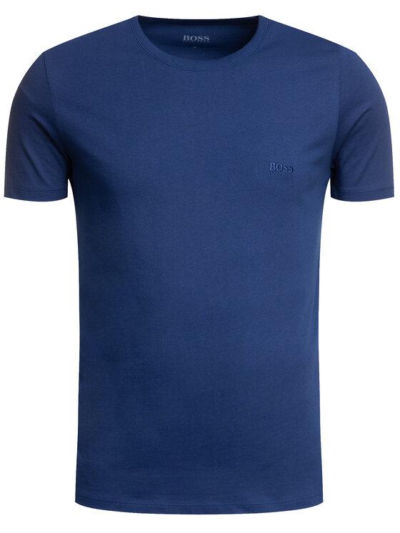 Boss Boss Lot de 3 t-shirts 50325887 Multicolore Regular Fit