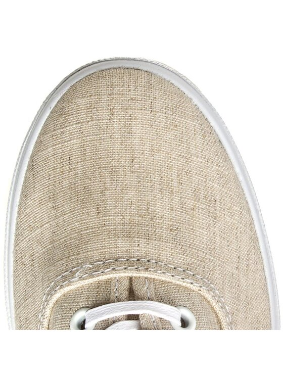 Vans Vans Scarpe sportive Authentic Lo Pro VN000XRNIEK Beige