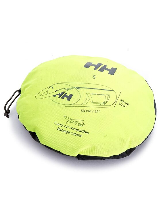 Helly Hansen Helly Hansen Сак Packable Duffelbag S 67824