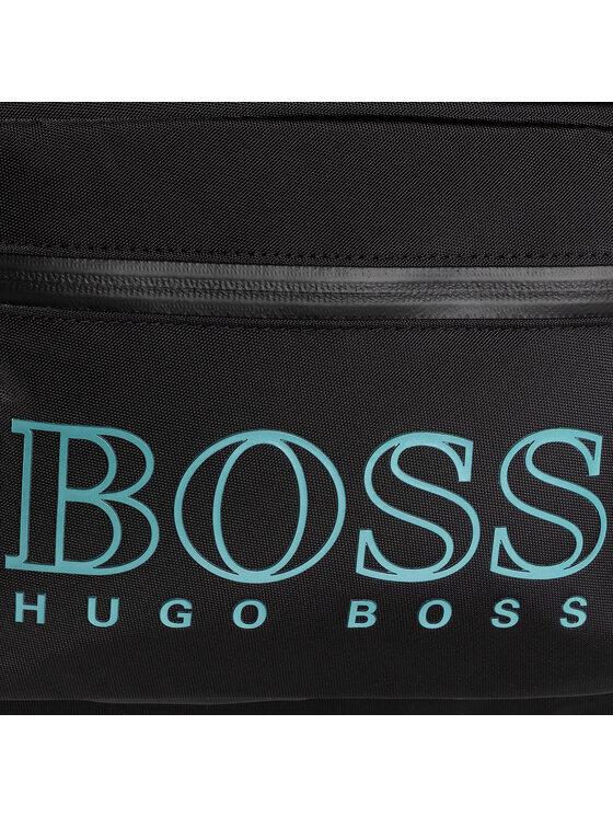 Boss Boss Plecak Pixel O 50434812 10225873 01 Czarny
