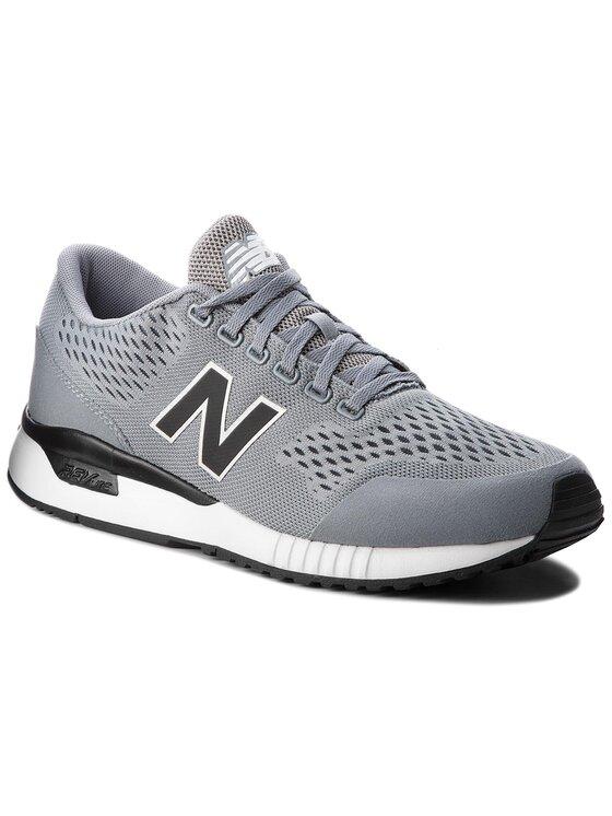 New Balance New Balance Sportcipő MRL005BS Szürke