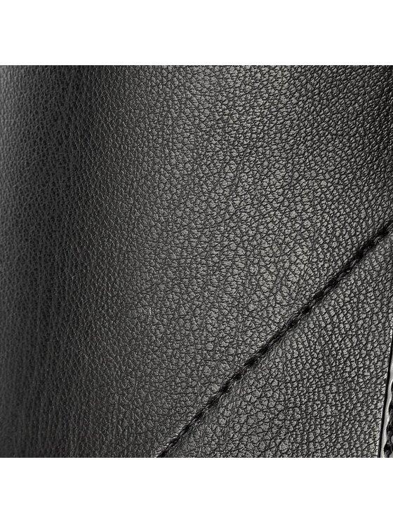 Guess Guess Scarpe stiletto Abri2 FLAB23 ELE09 Nero