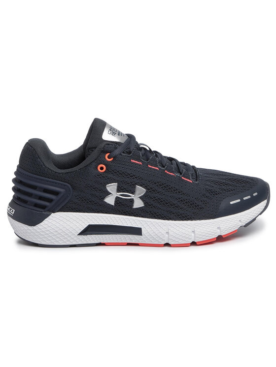 Under Armour Under Armour Scarpe Ua Charged Rogue 3021225-402 Blu scuro