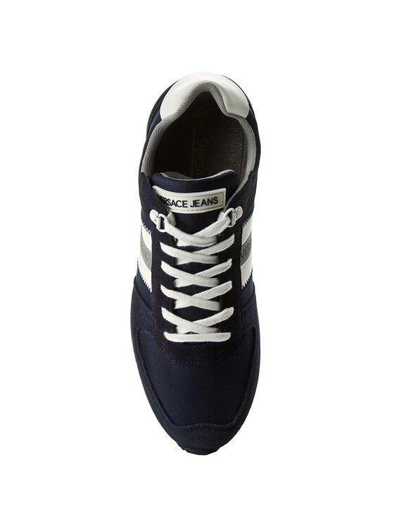 Versace Jeans Versace Jeans Sneakers E0YPBSA3 Bleumarin