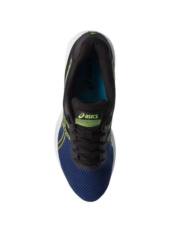 Asics Asics Topánky Gel-Phoenix 9 T822N Tmavomodrá