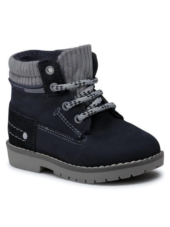 Mayoral Auliniai batai 42164 Tamsiai mėlyna