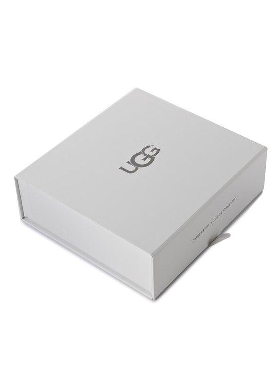 Ugg Ugg Reinigungsset Sheepskin & Suede Care Kit Features 1017827