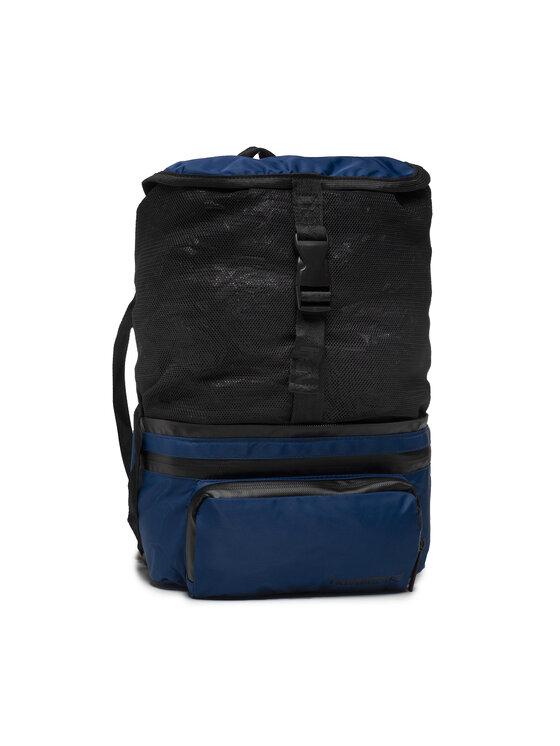 Havaianas Kuprinė Belt Bag 4145499-2711-998 Mėlyna
