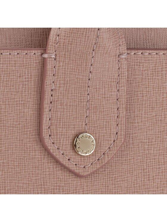 Furla Furla Borsa Mediterranea 921123 B BMQ1 B30 Rosa