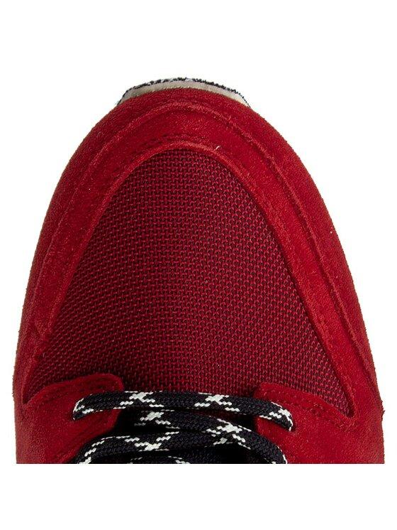 Tommy Hilfiger TOMMY HILFIGER Sneakers DENIM Sprint 2C2 FM0FM00457