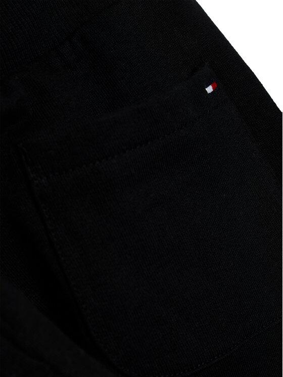 Tommy Hilfiger Tommy Hilfiger Dres Essential KB0KB06596 M Kolorowy Regular Fit