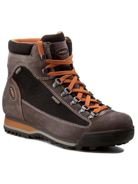 Aku Turistiniai batai Slope Micro Gtx GORE-TEX 885.10