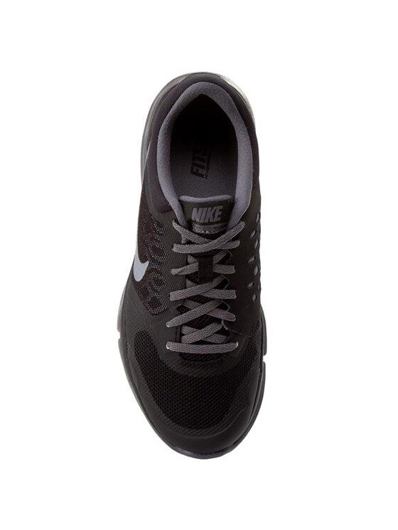 Nike NIKE Pantofi Flex 2015 Rn 709022 011