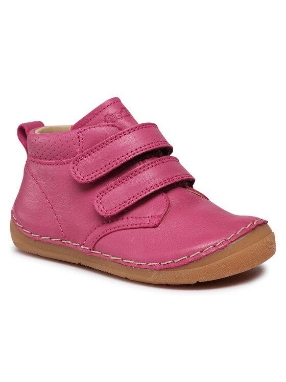 Froddo Auliniai batai G2130220-1 S Rožinė