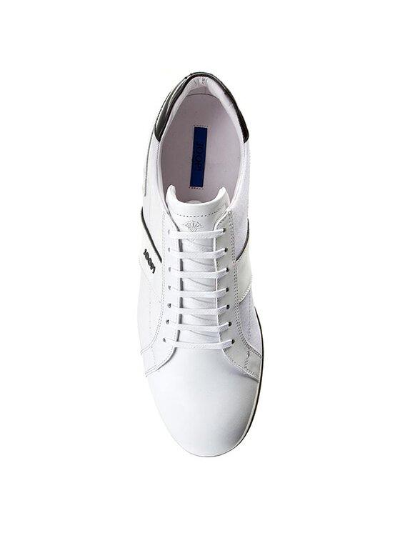 Joop! Joop! Sneakersy Raimon 4140001835 Bílá