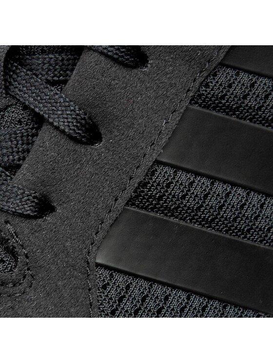 adidas adidas Buty Element Refresh M AQ2220 Czarny