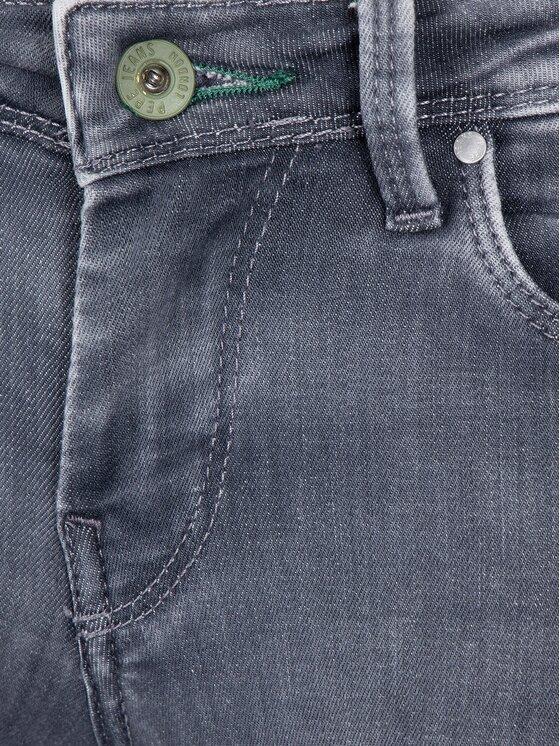 Pepe Jeans Pepe Jeans Slim fit džínsy PL201073WZ28 Sivá Slim Fit