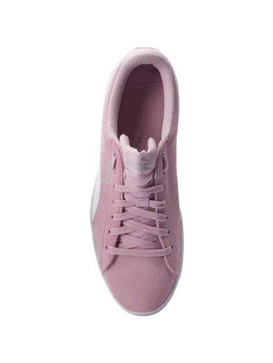 Puma Puma Sneakers Vikky 362624 29 Roz
