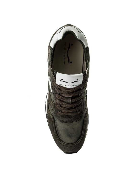 Voile Blanche Voile Blanche Sneakers Liam Power 0012012246.02.9114 Verde