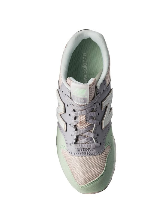 New Balance New Balance Sneakers KJ996P1Y Colorat