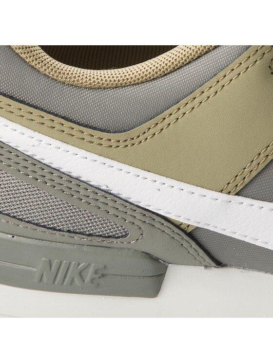Nike Nike Pantofi Air Pegasus '89 344082 038 Verde