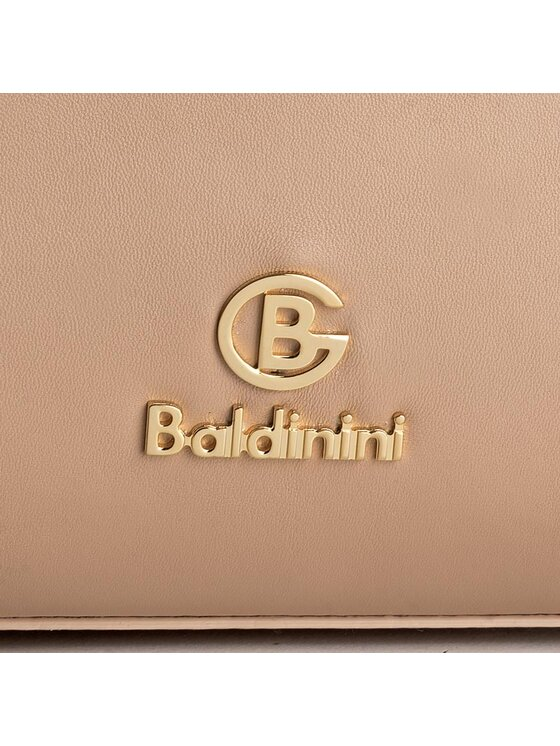 Baldinini Baldinini Borsa 770602DOME99 Beige