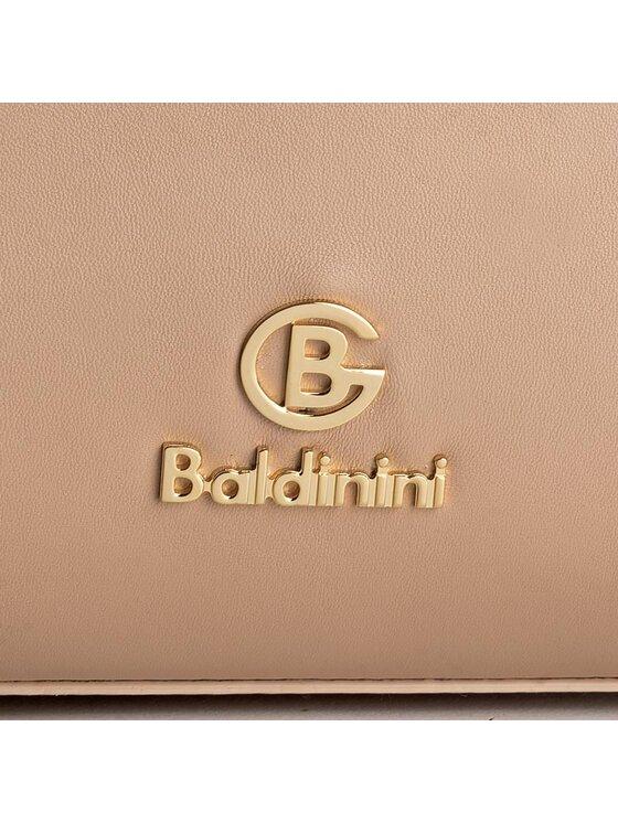 Baldinini Baldinini Дамска чанта 770602DOME99 Бежов