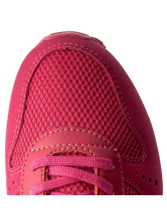 Tommy Hilfiger Tommy Hilfiger Sneakers Jaimie 14C2 FG0FG00079 Roz