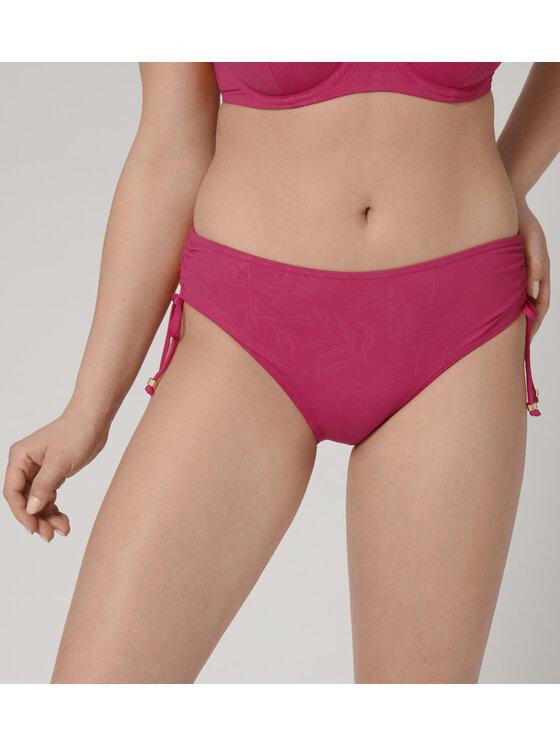 Triumph Bikinio apačia Venus Elegance 10207621 Rožinė