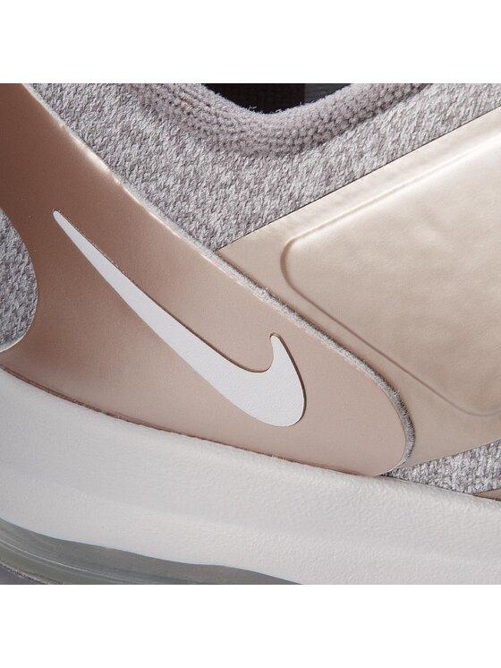 Nike Nike Buty Air Bella Tr Prm AQ0686 001 Szary