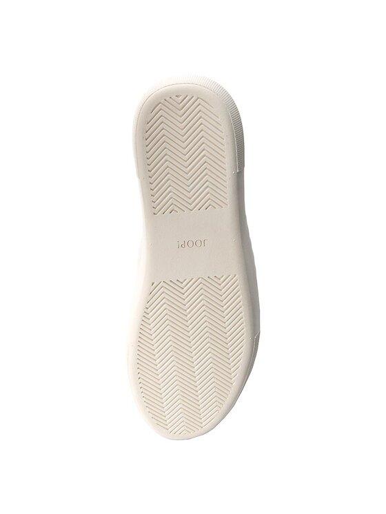 JOOP! Joop! Sneakersy Kravia 4140003543 Granatowy