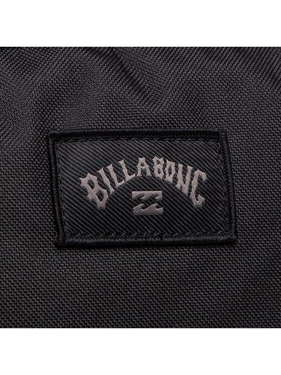 Billabong Billabong Rucsac Command Lite U5BP15BIF0 Negru