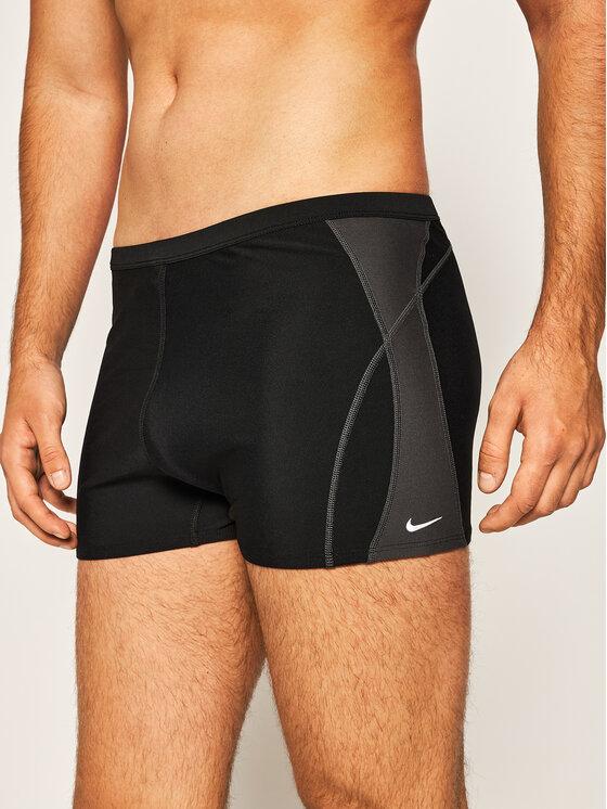 Badehose Nike