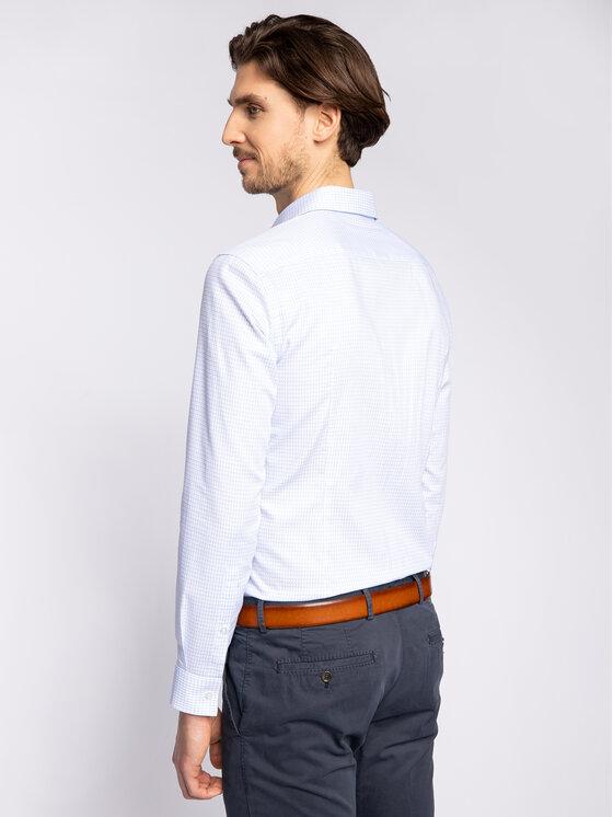 Hugo Hugo Marškiniai Kenno 50425815 Spalvota Slim Fit