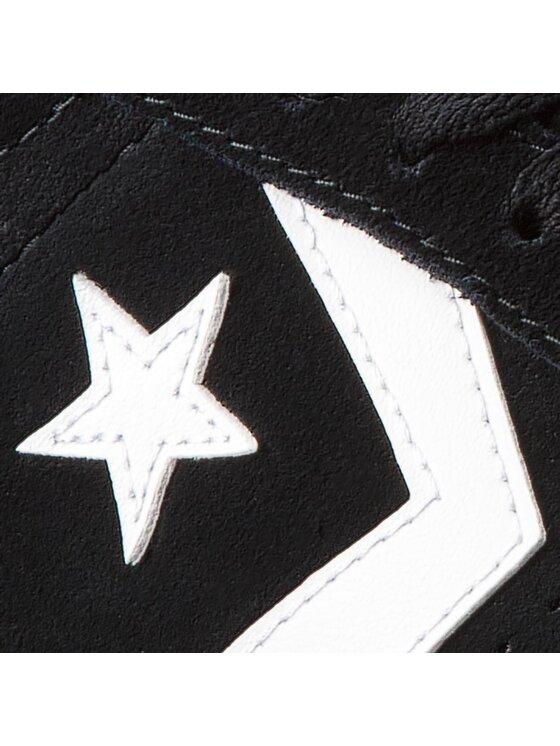 Converse Converse Sneakersy Breakpoint Pro Ox 160543C Černá