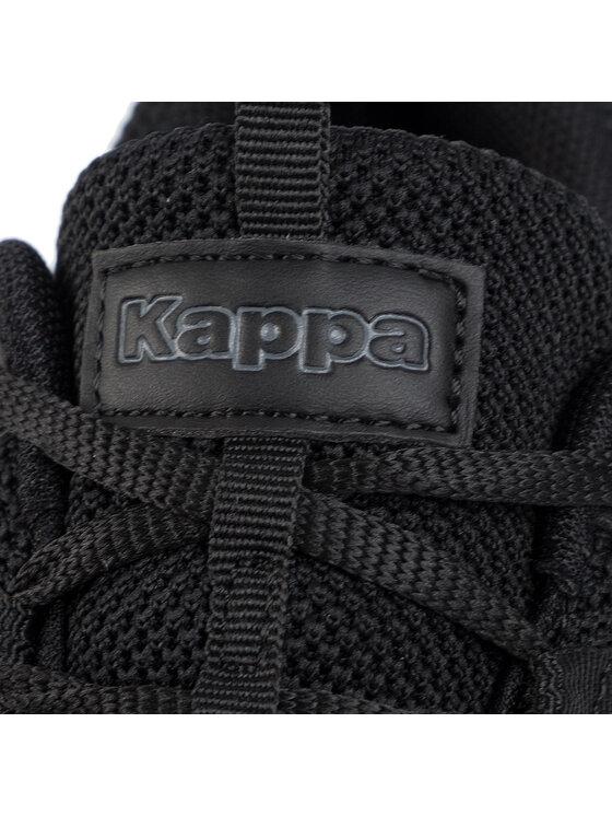 Kappa Kappa Сникърси Values 242733 Черен