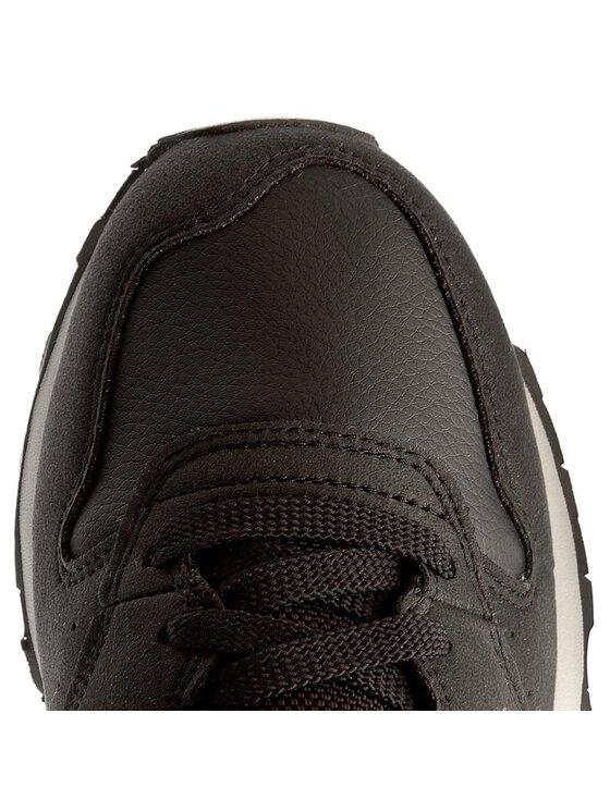 New Balance New Balance Sneakersy GM500SK Czarny
