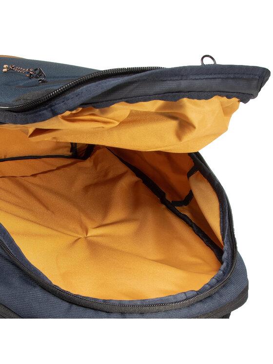 Rip Curl Rip Curl Plecak F-Light Ultra Hyke BBPAI1 Granatowy