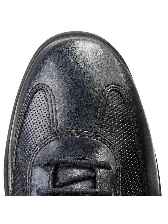 Tommy Hilfiger Tommy Hilfiger Sneakers Oliver 15A FM56821077 Bleumarin