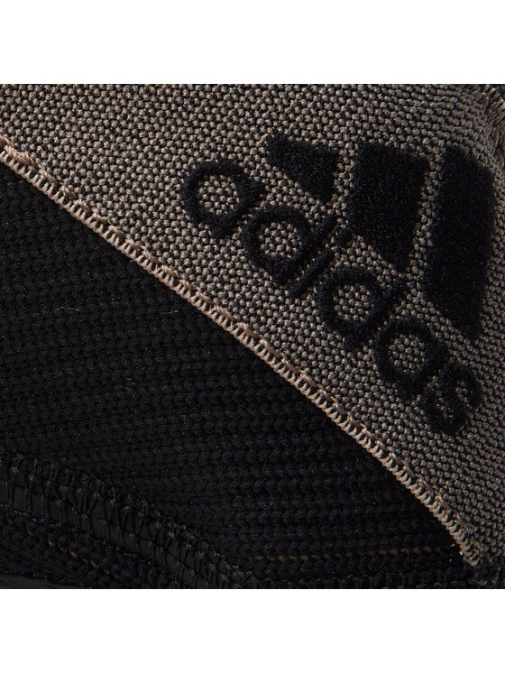 adidas adidas Buty CrazyMove Studio Prime DA8936 Czarny