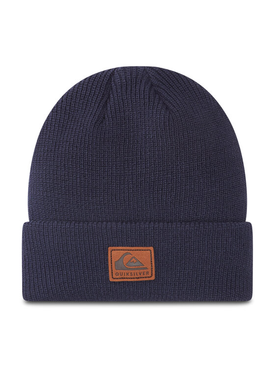 Quiksilver Kepurė AQYHA04652 Tamsiai mėlyna