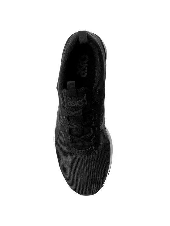 Asics Asics Sneakers Gel-Lyte Runner H7W0N Schwarz